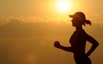 Conseils nutritionnels pour les sportifs d'endurance